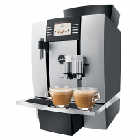 Jura GIGA X3c Professional koffiemachine voor bedrijven