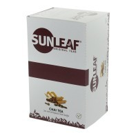 Sunleaf Chai Tea