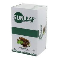 Sunleaf Herbalmix Tea