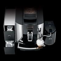 Serveer je klanten de best mogelijk koffie met een koppenwarmer