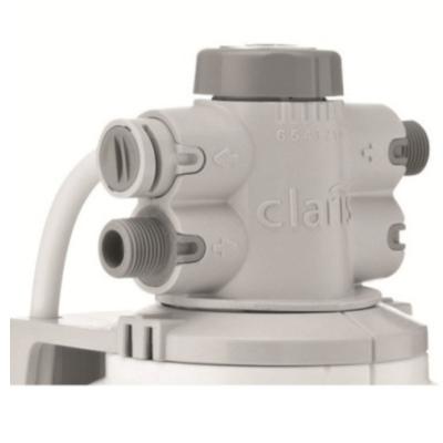 Jura Claris filterkop