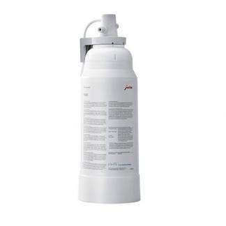 Jura Professional waterfilter
