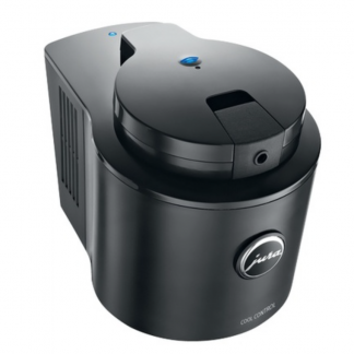 Jura Cool Control Wireless melkkoeler