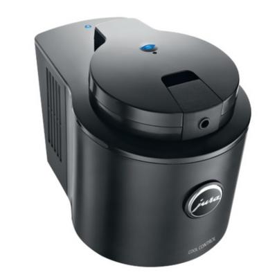 Jura Cool Control Wireless melkkoeler