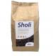 Kwaliteitskoffie uit Rwanda
