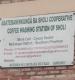 Koop koffie van Rabobank en Pure Africa