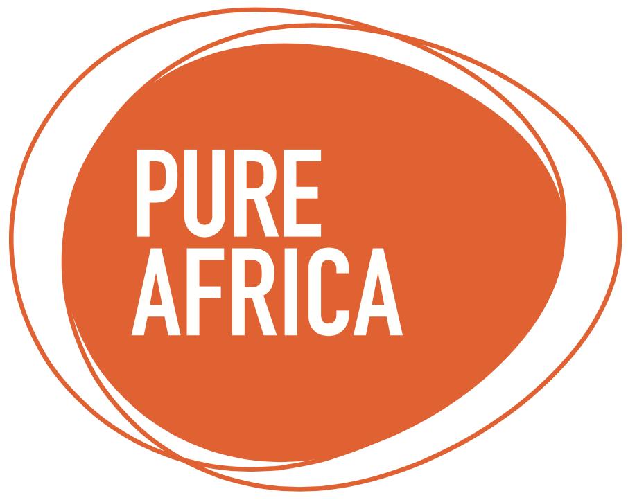 100% Arabica koffie en investeren in microkredieten met Pure Africa Coffee
