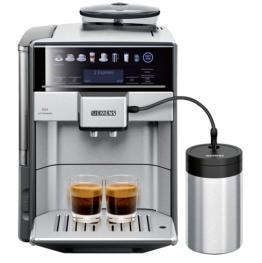 Siemens EQ6 koffiemachine online kopen bij Pure Africa