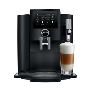 Jura koffiemachine kopen bij Jura Premium Partner