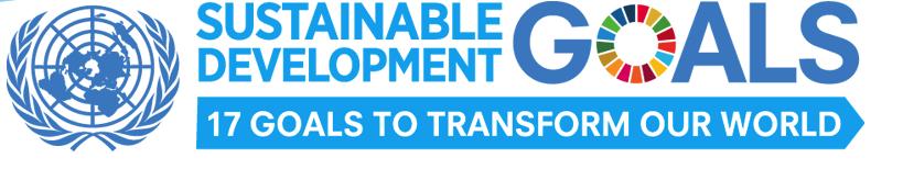 Pure Africa werkt aan de VN Sustainable Development Goals